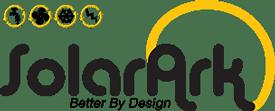 solar-ark-logo