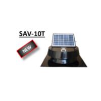 SAV-10T